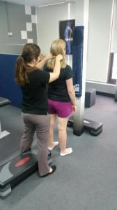 posture-chiropractor-spineandhealh-nothsdney-crownsest-sydney