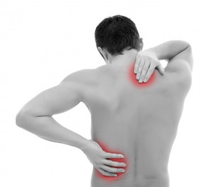 Backpain-chiropractor-sydney-northsydney-crowsnest