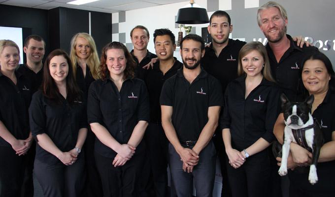 chiropractors-sydney-crowsnest-northsydney-posture