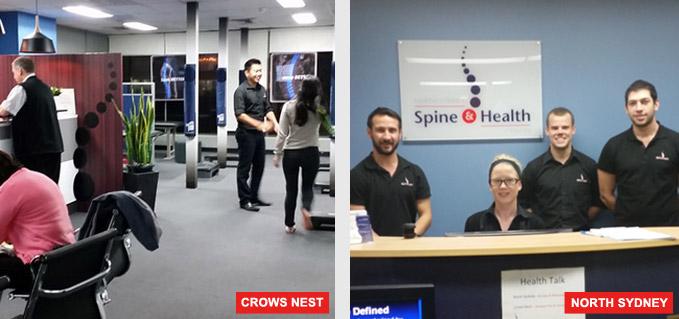 sydney-chiropractors-northsydney-crowsnest-posture