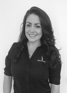 Rhea-spineandhealth-chiropractor-northsydney