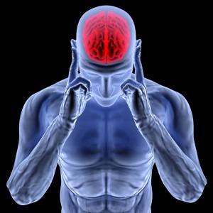 Headache-spine-chiroprator