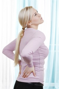 slippeddisc-backpain-chiropractor-northsydney-crowsnest