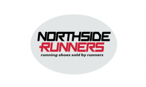North Side runners