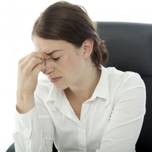 stress-posture-chiropractor-spineandhealth-sydney.