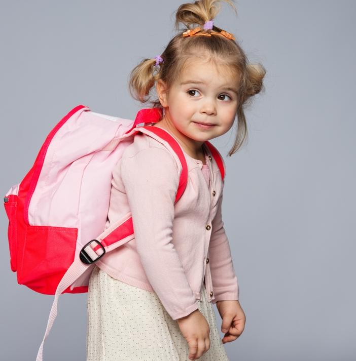 Schoolbag-posture-spineandhealth-chiropractors-sydney