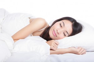 sleeping-chiropractor-posture-sydney-crowsnest-northsydney