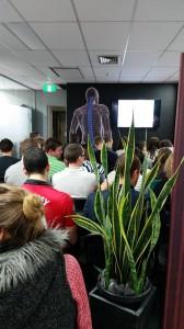 chiroprator-seminar-crowsnest-posture