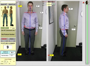 Steve AfterSteveafter-Chiropractic-sydney-posture-chiropractor-northsydney