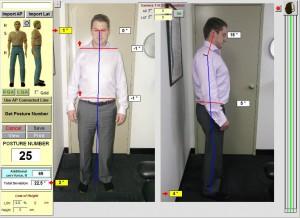 stevebefore-Chiropractic-sydney-posture-chiropractor