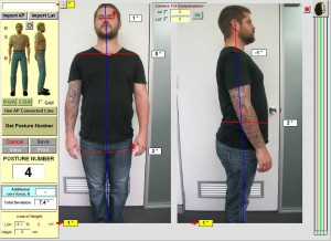 chiroprctor-crowsnest-spineandhealth-sydney- posture