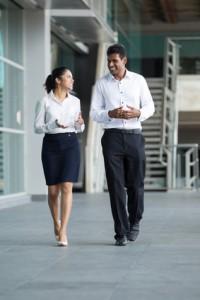 posture-confident-spineandhealth-sydney