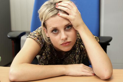 Depressed-slouch-posture-chiropractic-sydney-speineandhealth