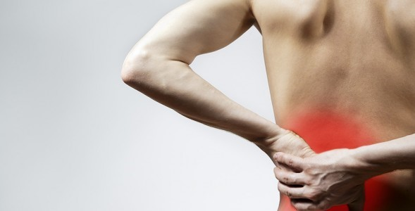 lowerbackpain-spineandhealth-northsydey-crowsnest-chiroprcto