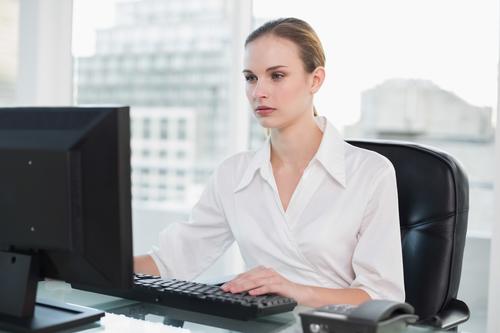 ergonomics-sitting-posture-chiropractor-sydney-spineandhealth-northsydney-crowsnest